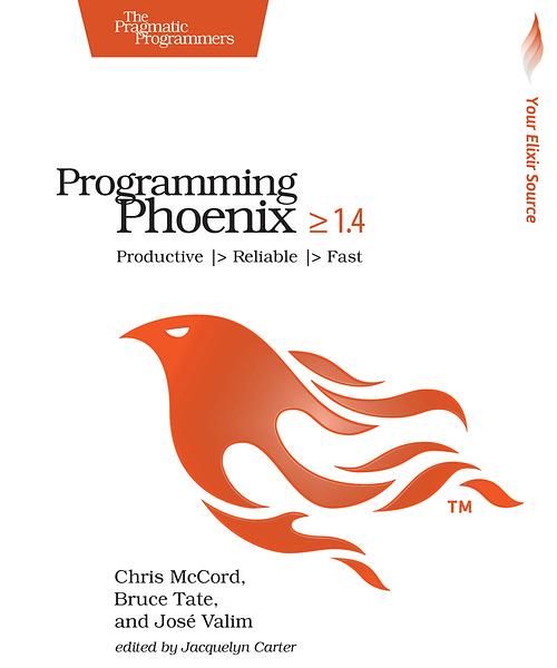 phoenix14