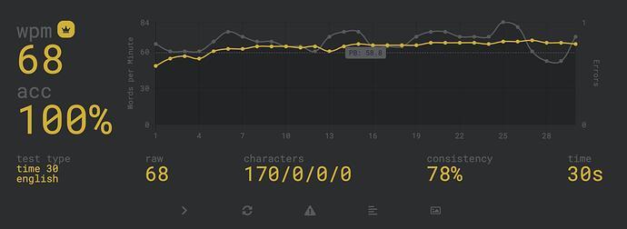 Screenshot 2020-12-09 at 18.17.15