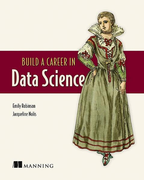 Robinson_DataScience_hires (1)