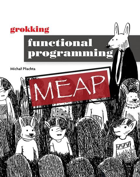 Płachta-grokkingFP_meap