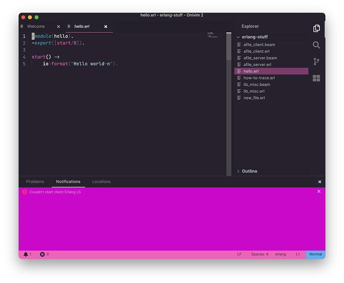 Screenshot 2020-11-19 at 17.50.46