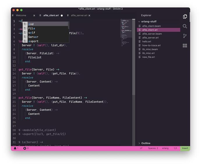 Screenshot 2020-11-19 at 17.47.29