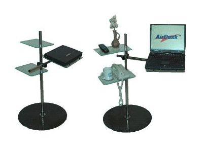 airdesk2vu