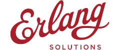erlang-solutions@2x